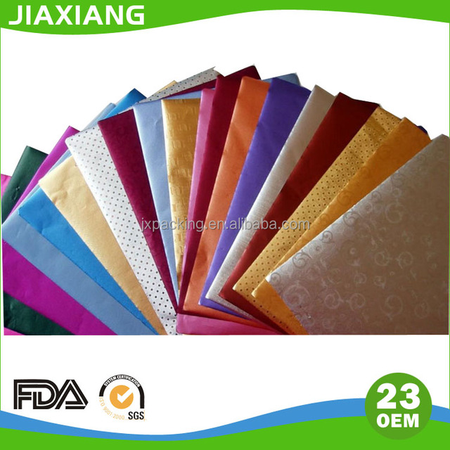 Buy Cheap China laminate sheets for paper Products, Find China ...