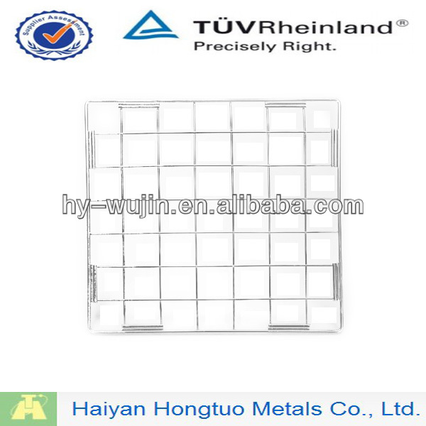 Buy Cheap China welded galvanized wire mesh panels Products, Find ...