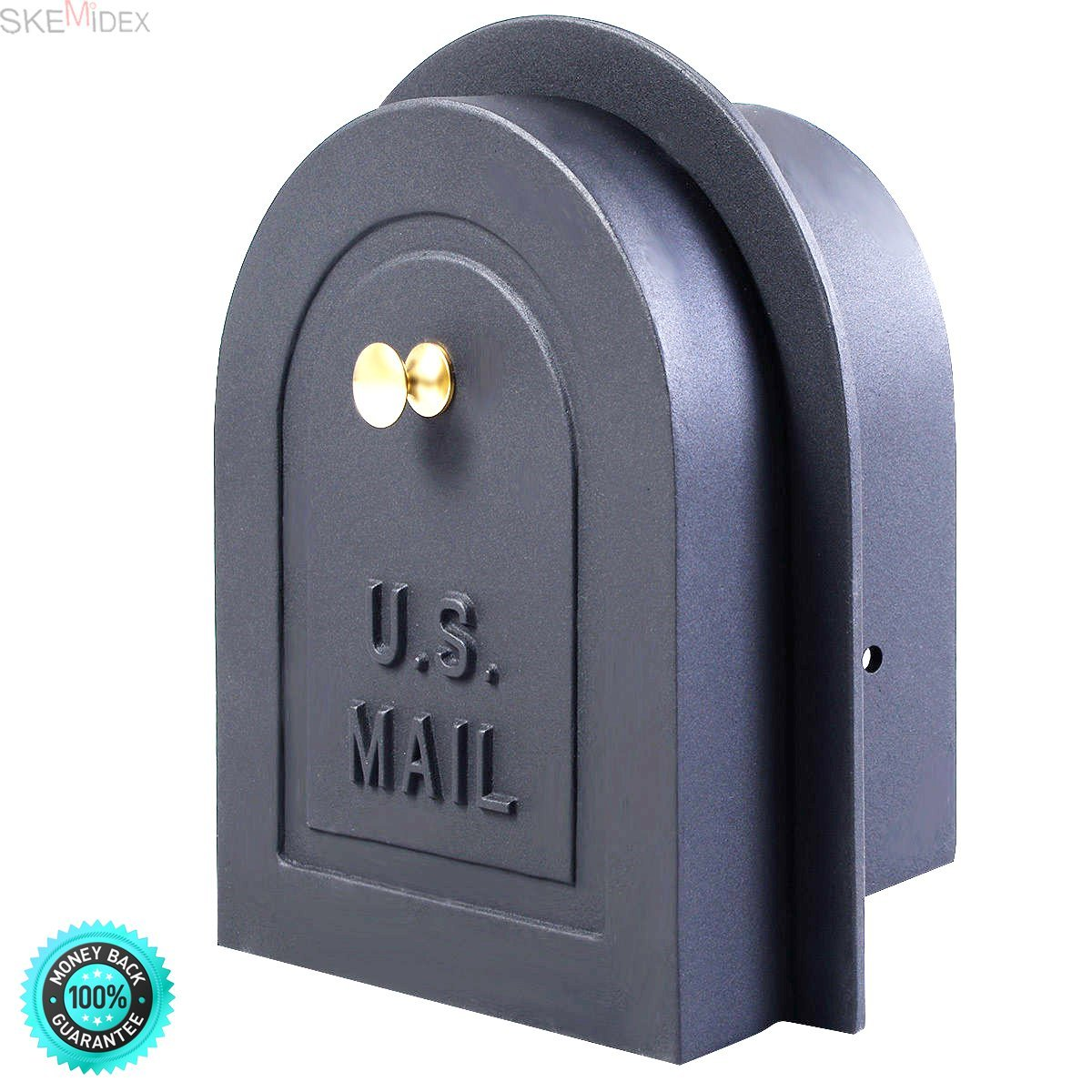 Cheap Cast Stone Mailbox Find Cast Stone Mailbox Deals On Line At