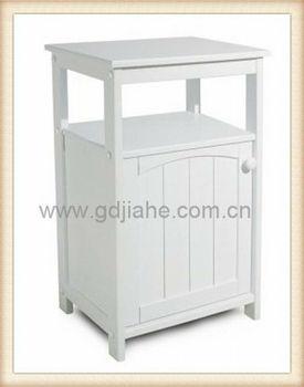 White Mobile Kitchen Storage,Kitchen Outdoor Storage Pantry Cupboards Sri  Lanka