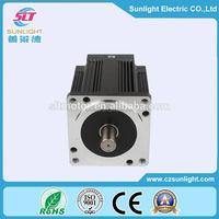 Electric 12v 24v Low Rpm Worm Geared DC Brushless Gear Motor 200w 250w 300w 500w 12 20 50 100 350 Watt 1 hp 0.75kw 1.5 kw 7.5kw