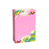 BSCI Audit Supplier wholesale cheap small paper gift bags with handles