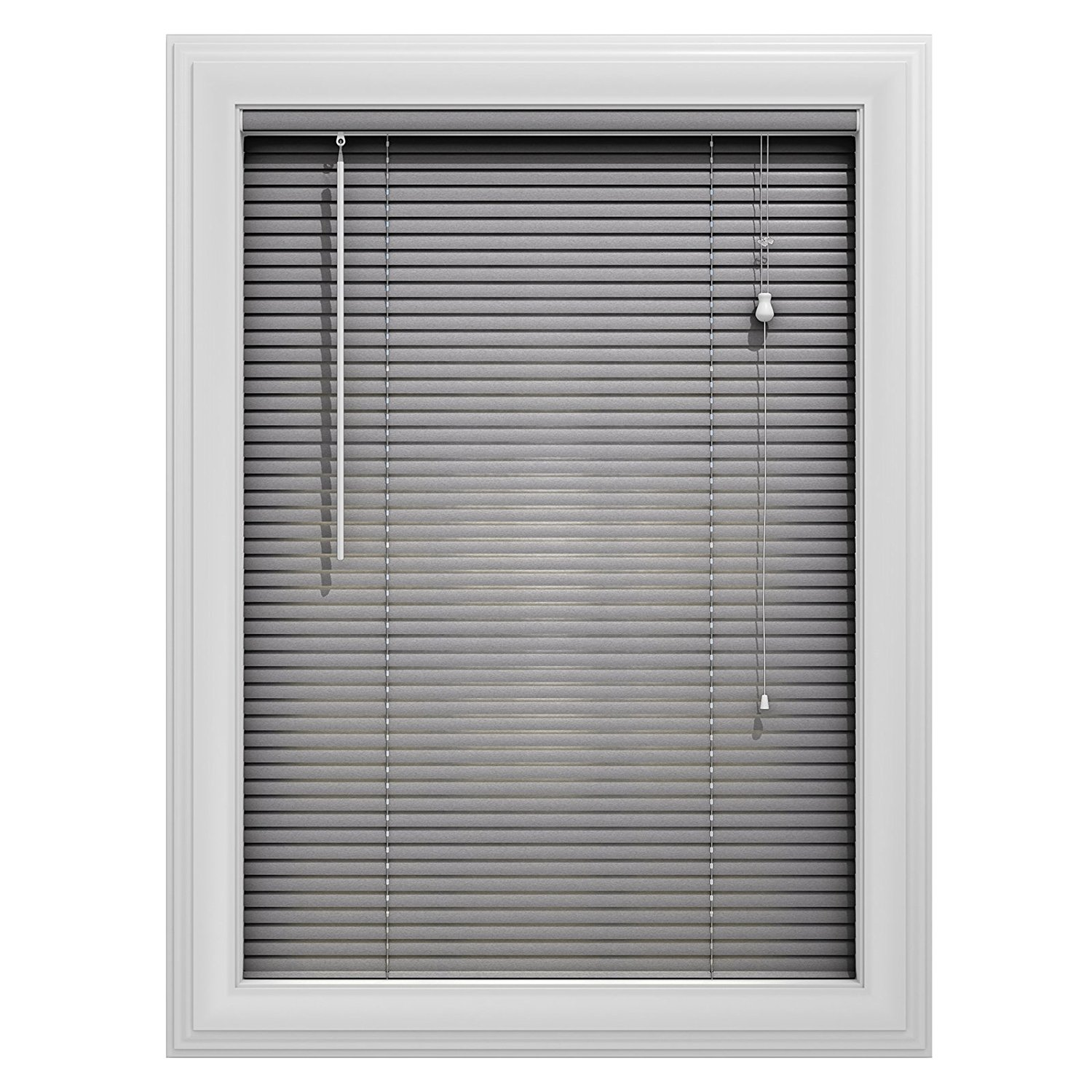 window windows hypermallapartments fresh blinds of architecture inspiring luxury lowes shutters decor custom with ideas