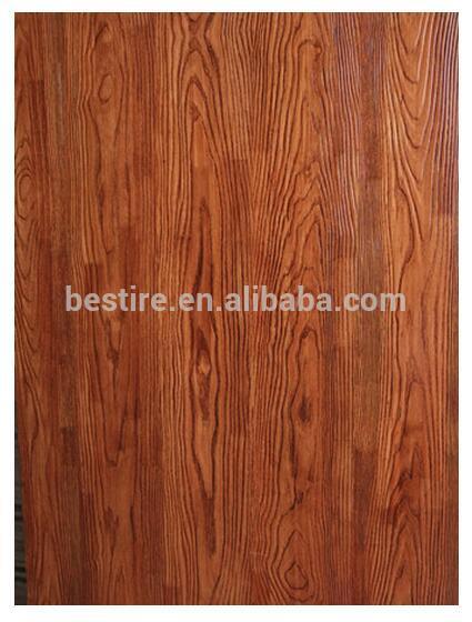 Muebles Grado Roble/Nogal/Pino Madera Artificial para Suelos de ...