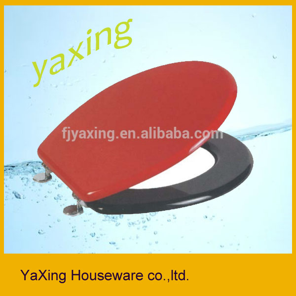 18 inch toilet seat. Fashion Toilet Seat  Suppliers and Manufacturers at Alibaba com