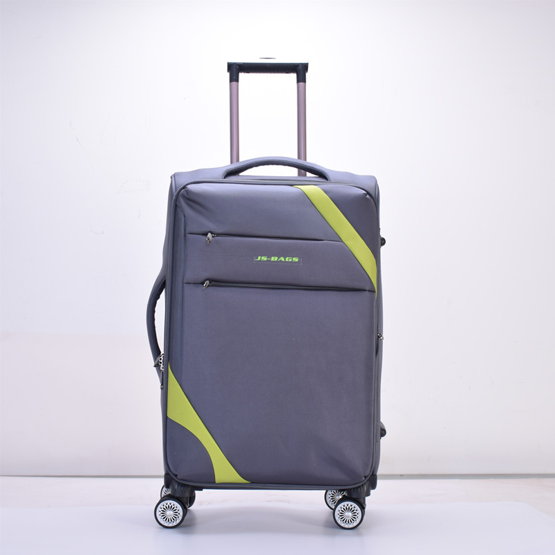 Wholesale cheap lightweight suitcases - Online Buy Best cheap ...