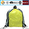 2016 new daily sports outdoor economic skate backpacks