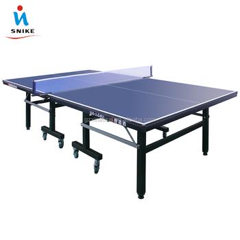 Murah Beer Pong Meja Meja Lipat Ping Pong Buy Lipat Ping Pong