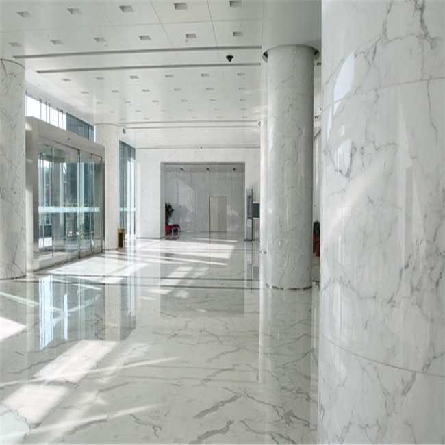 High Quality Tiles For Flooring Wall