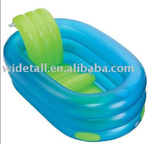 Plastic Baby Bath Tub, Plastic Baby Bath Tub Suppliers And Manufacturers At  Alibaba.com