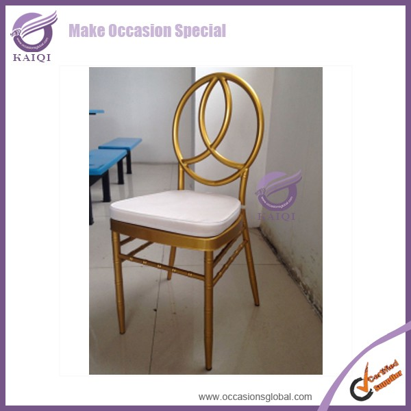 plastic cheap chairs for wedding reception buy event rental acrylic