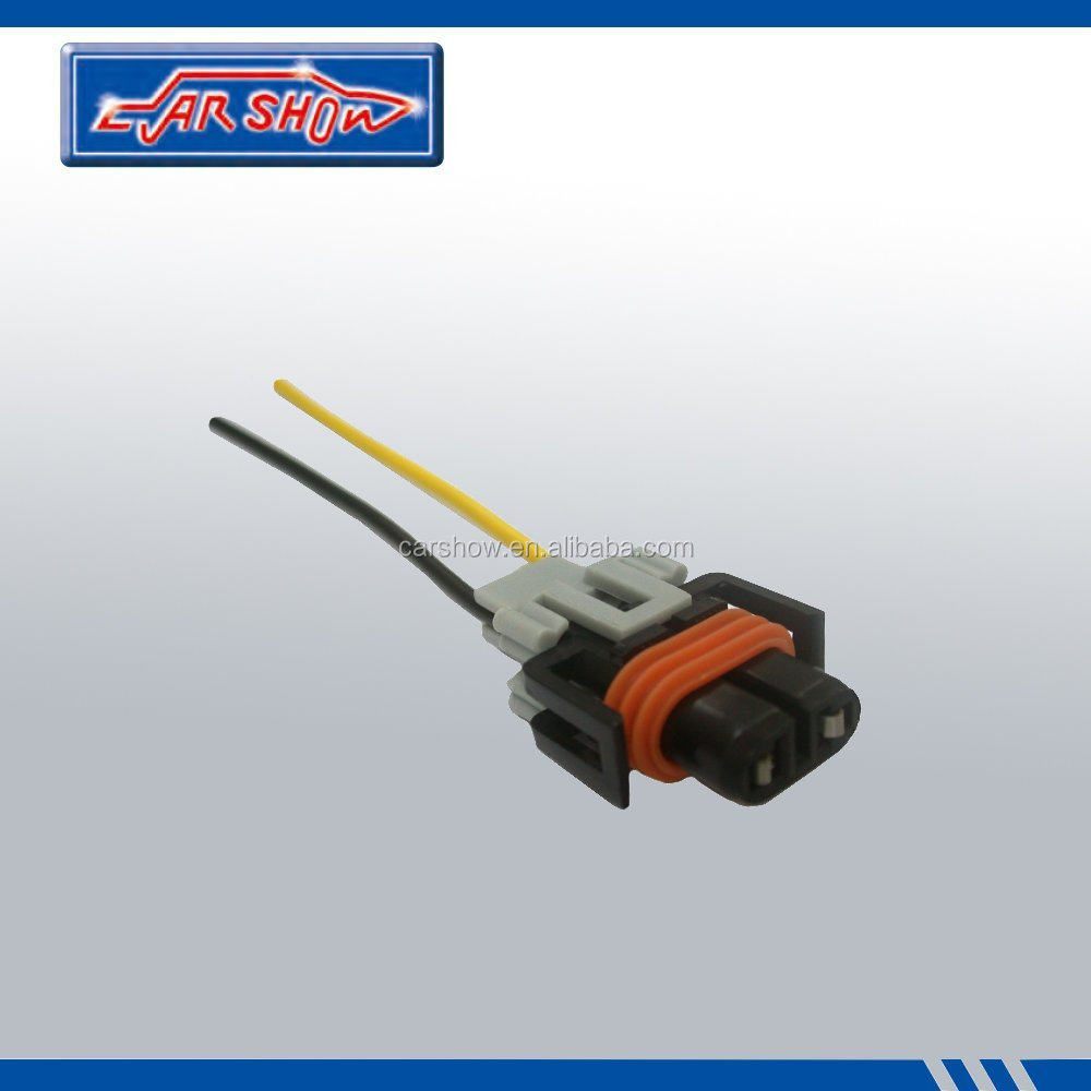 H11 Harness Suppliers And Manufacturers At Automotive Wiring Tools