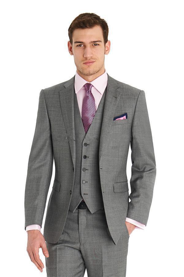 Cheap Custom Mens Suit, find Custom Mens Suit deals on line at ...