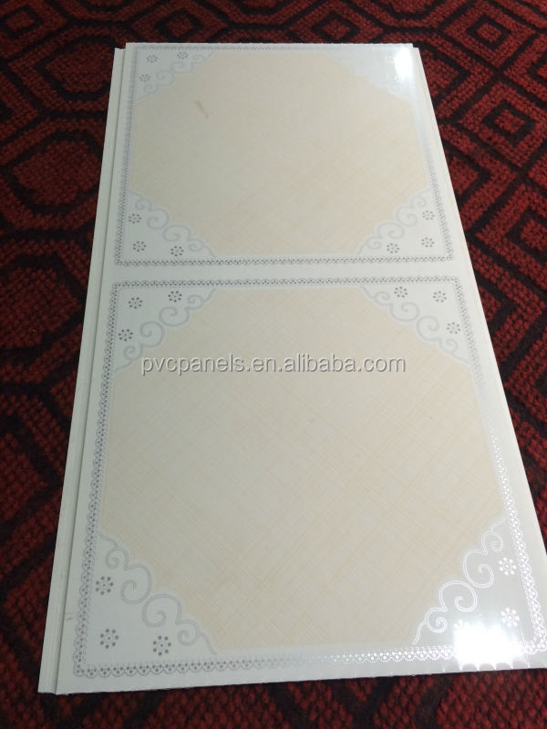 cieling tile design polycarbonate acoustic panels