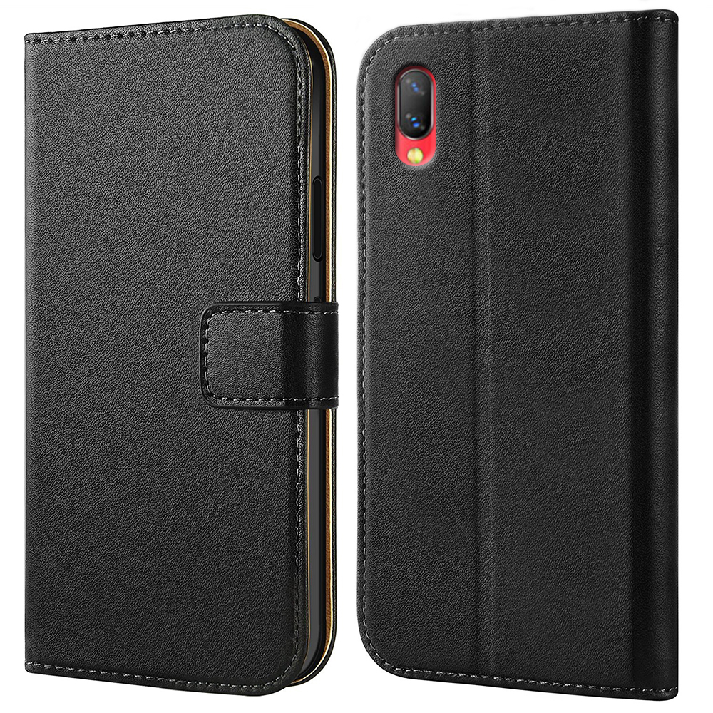 premium selection 5bc14 30534 New Model Pu Leather Flip Cover Wallet Case For Vivo Nex S - Buy New Model  Pu Leather Flip Cover Wallet Case For Vivo Nex S,Wallet Leather Case For ...