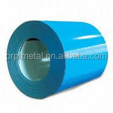 Color coated aluminum steel coil/PPGI/PPGL/GI/GL and roofing sheets