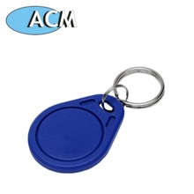 Custom Covers Car Frequencies Key Fob Hardware Wholesale