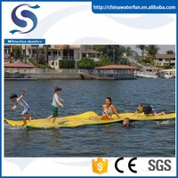 Wholesale swimming pool supplies exercise floating water mat