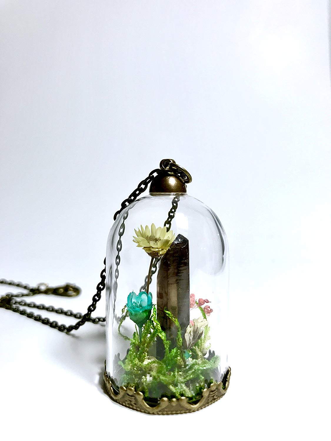 Cheap Terrarium Necklace Find Terrarium Necklace Deals On Line At Alibaba Com