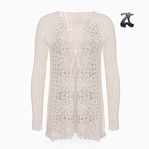 d0209ab4a Ladies Cardigan Handmade Knitting Sweaters Designs
