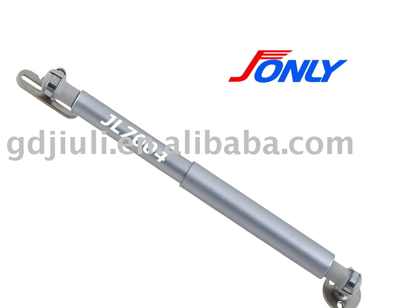 Auto supporting gas spring/piston JL7004