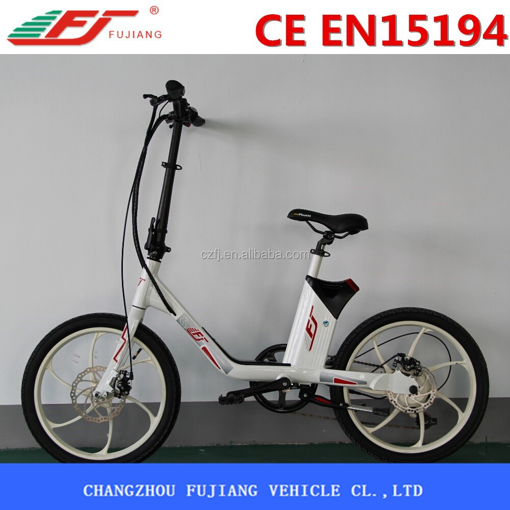 fjtdm14 elektro bike billige falten elektro fahrrad. Black Bedroom Furniture Sets. Home Design Ideas