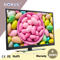 2016 Best Guangzhou factory 32 inch lcd tv