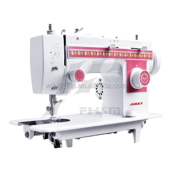 Jh307 Multi-función Manual Mini Máquina De Coser Con 60 Patrones ...