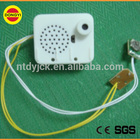 Most popular mp3 sound module chip from china