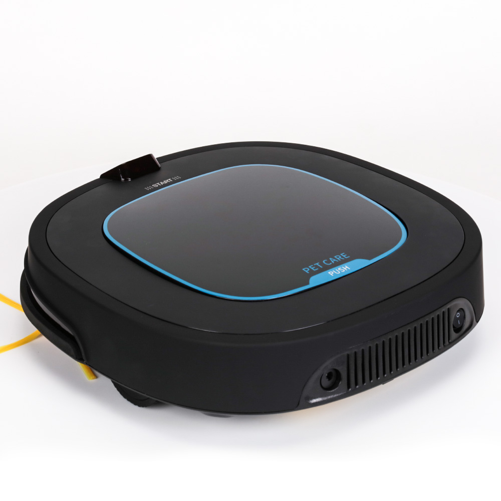 Wifi Mop Robot Water Vacume Cleaner <strong>Vacuum</strong>