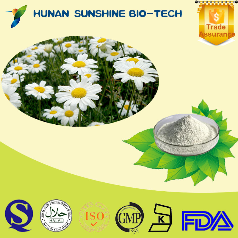Natural Extract Biological Pesticide 25%-50% Pyrethrin Powder