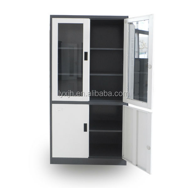 apothekerschrank billig k chengestaltung kleine k che. Black Bedroom Furniture Sets. Home Design Ideas