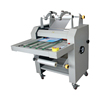 SG-490 Industrial laminator machine/laminating machine for a2 size