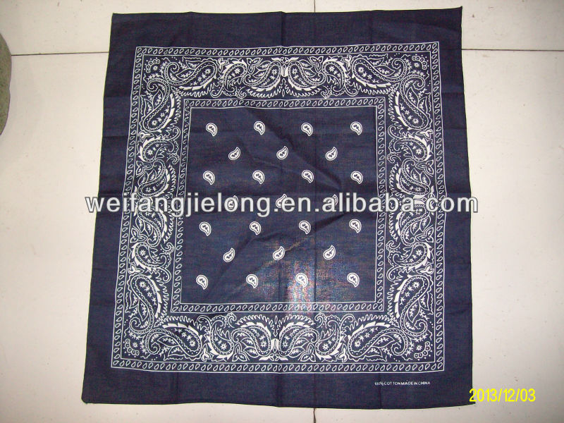 100% cotton cheap fabric printed tablecloth