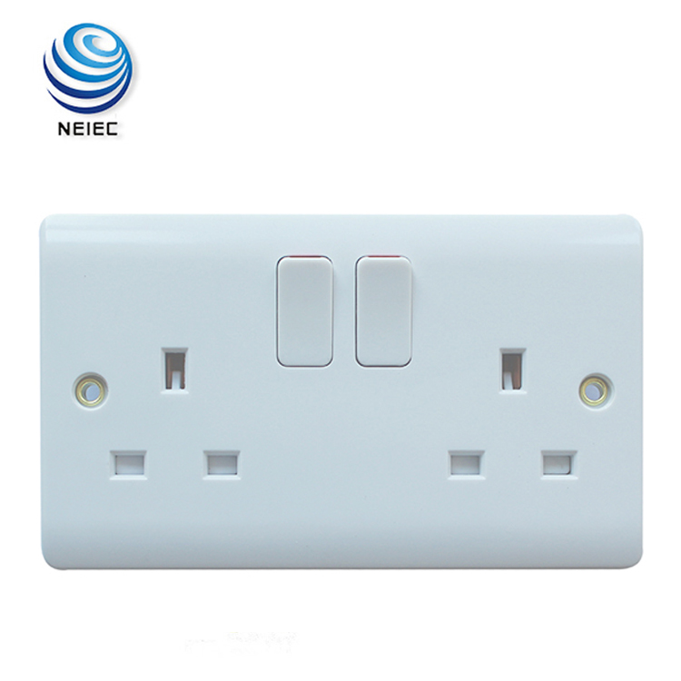 Wall Switch, Wall Switch Suppliers and Manufacturers at Alibaba.com