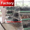 Alibaba China chicken cage hen coop for wholesales