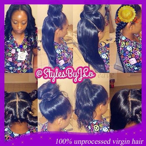 Brilliant Aliexpress Com Buy Long Wavy Peruvian Wet Full Lace Human Hair Hairstyles For Women Draintrainus