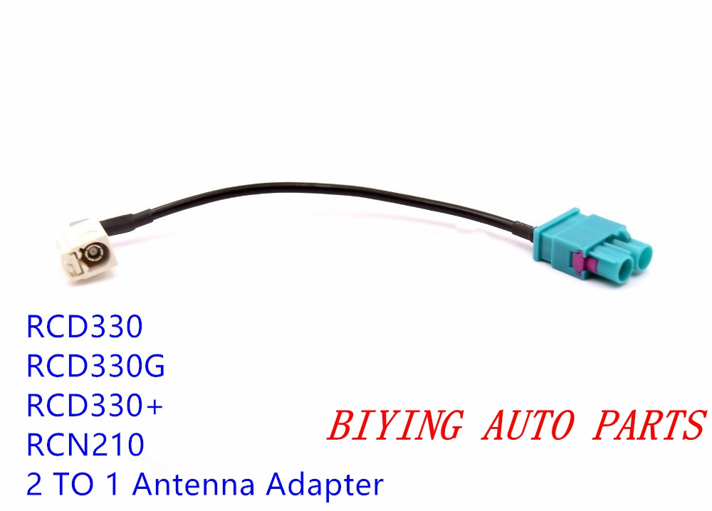 popular fakra antenna adapter buy cheap fakra antenna. Black Bedroom Furniture Sets. Home Design Ideas