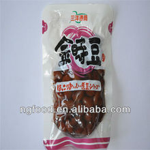 Nan Guang export sweet kidney beans( boiled)150g