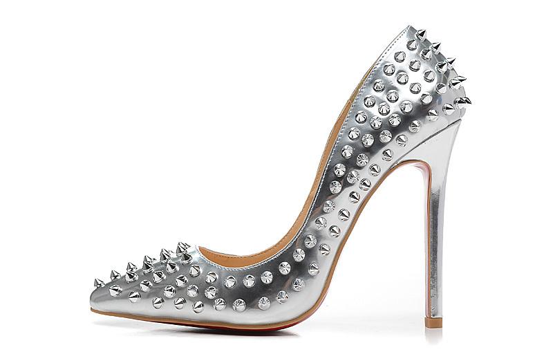 Top Brand Shoes Australia