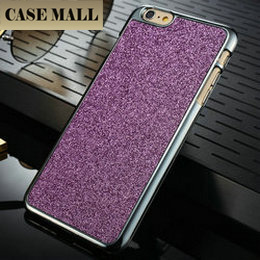 Casemall 2015 For Iphone 6 Mobile Phone Cover,For Iphone 6 Cover ...