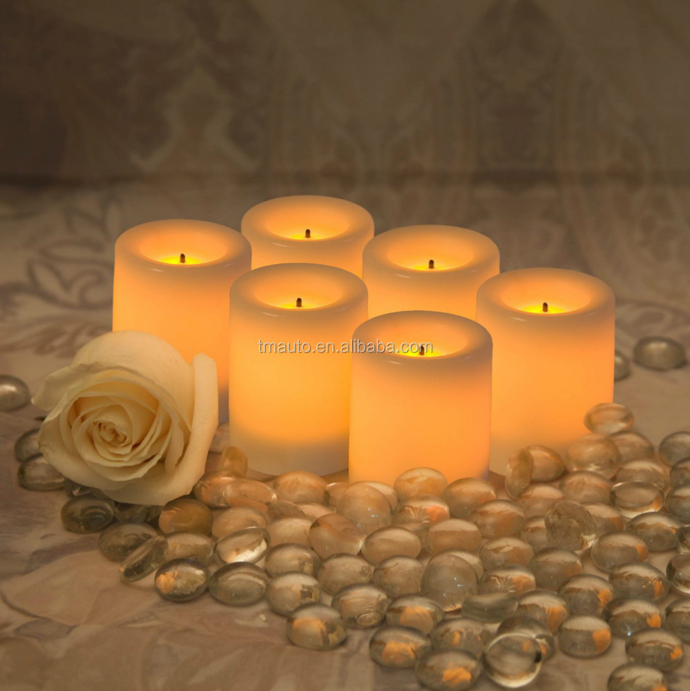 votive candles votive candles suppliers and at alibabacom