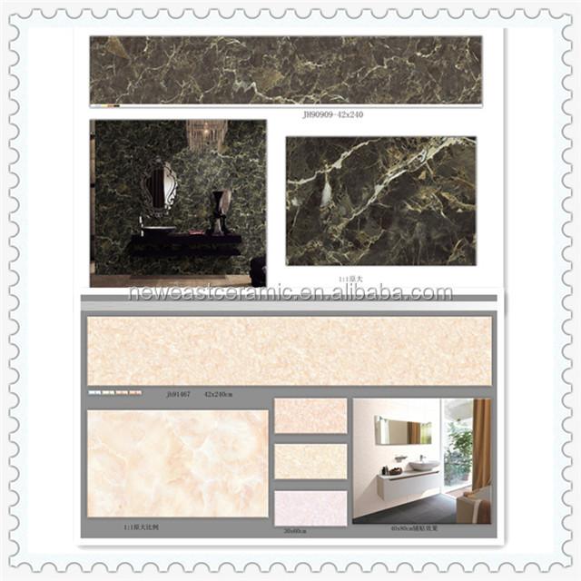 Cheap Price Granite Look Lanka Tiles Bathroom Set Buy Cheap Price Tile  Granite Look Tile Lanka. Lanka Tiles Bathroom Set Prices