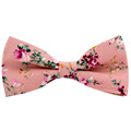 New Fashion Wedding Bow Ties British Style Cravat High end Men s Fashion Bow Tie 12CM