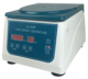 china high speed blood medical mini small prf dr regen lab plasma tube prp centrifuge machines kit with good prices