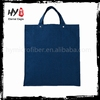 New style gray felt custom canvas bag made in China
