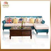 chenille fabric sofa