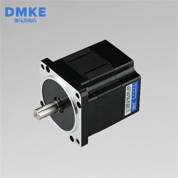 Customized 1nm 4000 Rpm 12v 24v 36v Pm Dc Motor 48v 300w 350 Watts - Buy  1nm 4000 Rpm Dc Motor,36v Dc Motor 350 Watts,Pm Dc Motor 48v Product on