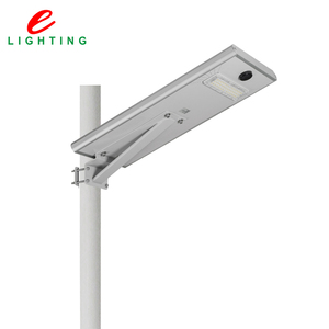 power 10 15 20 30 40 50 60 80 100 watt iso14001certificate outdoor lighting integrated all in one solar street light driver
