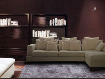 Modern Italian Fabric Sofa Set L Corner Prices In South Africa